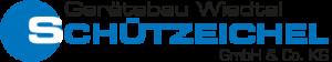 Gerätebau Wiedtal Schützeichel Logo farbig